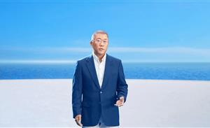 """现代集团发布""""氢能愿景2040"""" 氢动能重卡已量产"""