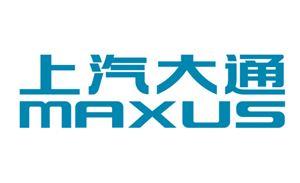 上汽大通MAXUS前9月销量近16万台,已超去年全年