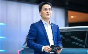前8月销5.4万超2020年,陈彬促神龙重返赛道
