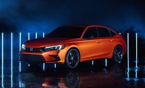 从紧凑型到中大型,三款重磅新车将在上海车展发布