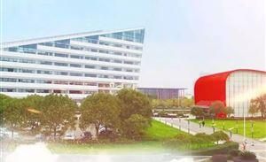 东风公司1-9月销238.6万辆,自主增长弥补合资颓势