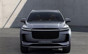 理想汽车9月销量环比骤降 新车因雷达短缺拆分交付