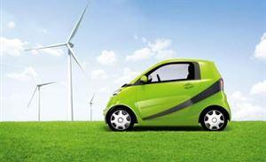 工信部喊话:鼓励企业兼并重组,新能源汽车将迎来新一轮洗牌?