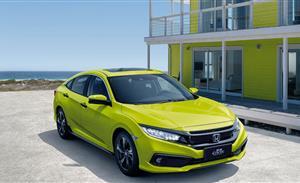 15万左右就能入手,三款产品力优的大牌紧凑级轿车导购