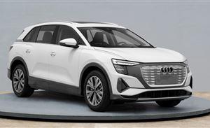 今年内上市,三款值得关注的全新新能源汽车