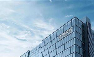 奇瑞集团 4月销量涨九成,出口量再刷新