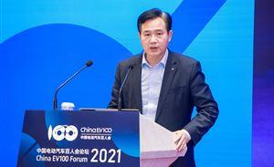 """古惠南""""偷换概念""""惹争议,广汽股价大幅受挫"""
