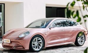 长城汽车|9月销量破10万,欧拉品牌翻番
