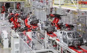 零跑生产资质获批 新款T03、全新C11上公告,将在零跑金华工厂生产