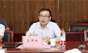 高国林接棒陈昊任东风日产副总经理