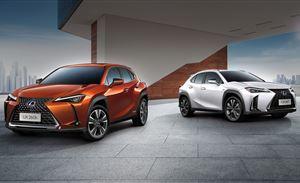 紧凑豪华SUV怎么选?三款品质车型推荐
