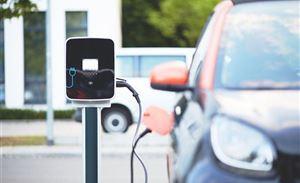 锂电价格上涨会滞缓新能源汽车发展吗?