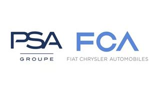 双方股东批准FCA集团与PSA集团合并交易:预计合并将于2021年1月16日完成