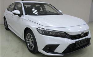 2021上海车展前瞻,五款重磅轿车盘点