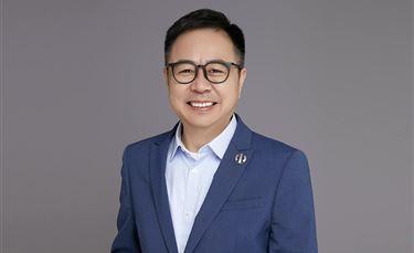 联席总裁变顾问,李峰还能在华人运通坚持多久?