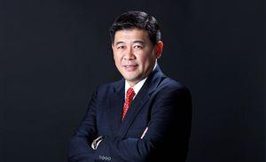 任职十五载,最有权势的大众华裔高管苏伟铭终离任