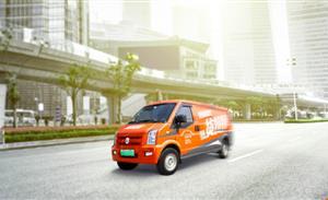 货拉拉会员费逐渐高涨,司机和顾客或成最大受害者