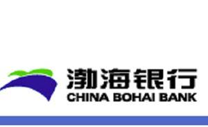 2020年渤海银行信用卡不良率6.26%,居同行业首位