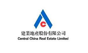 """盈利能力堪忧、1400亿债务压顶,""""河南王""""建业地产面临发展难题"""
